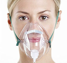 oxygen mask.jpg