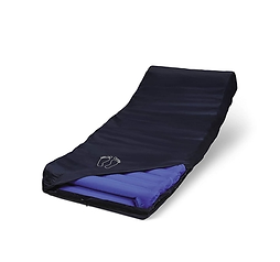 foam mattress.png