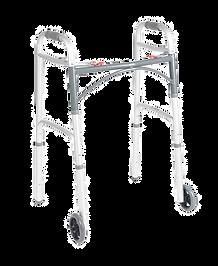 standard walker.png