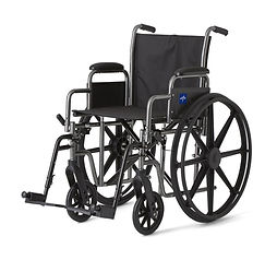 wheelchair 18.JPG