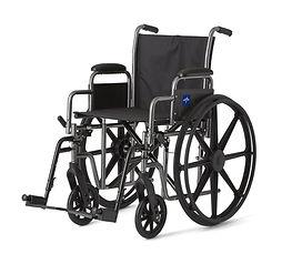 wheelchair 18.JPG