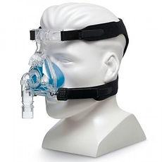 gel nasal cpap mask.jpg