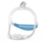 airfit p30i cpap mask.png