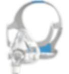 airfit f20 cpap mask.png
