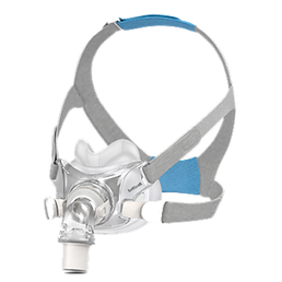 airfit f30 cpap mask.png