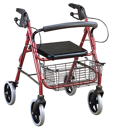 standard rollator.png