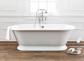 Best Commode, Shower Bench, Bath Bench, Transfer Benches & Toilet Risers Of 2020