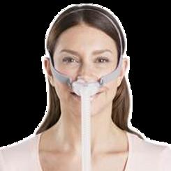 nasal pillow cpap mask.png
