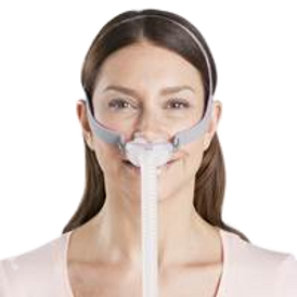nasal%20pillow%20cpap%20mask_edited.png