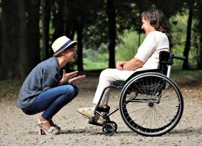 Houston's Wheelchair Rentals | Rent A Wheelchair