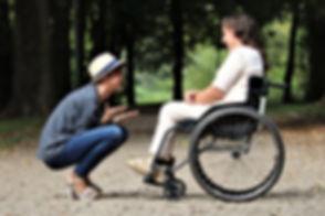 rent wheelchair.jpeg