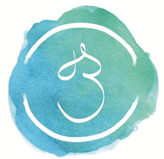 BB_logosymbol.png