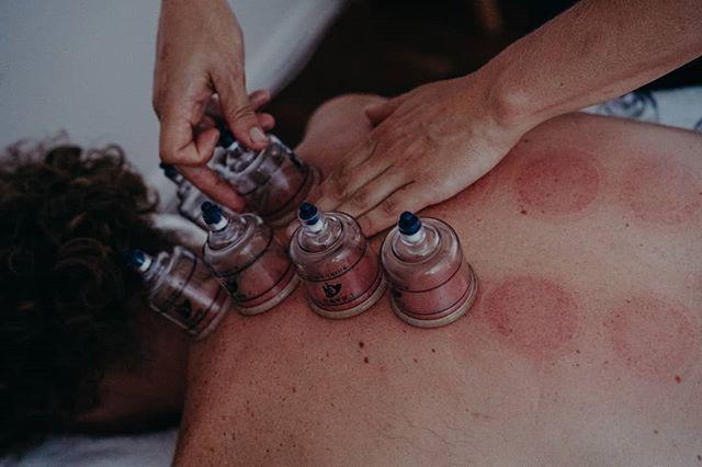 45 min remedial massage