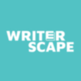 Writerscape-Facebook-Profile-Image.jpg