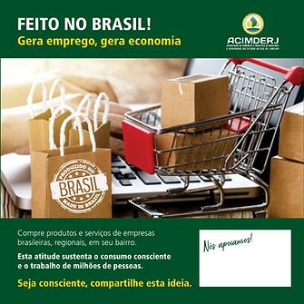 ACIMDERJ---Facebook-CAMPANHA-PROD-BRASIL