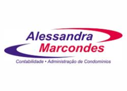 ALESSSANDRA - 01