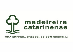 CATARINENSE - 01