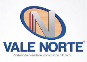 VALE NORTE 01
