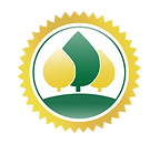 ACIMDERJ logotipo