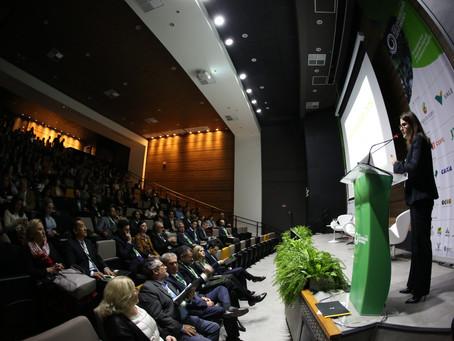Agenda 2030 da ONU legitima a atuação do setor empresarial