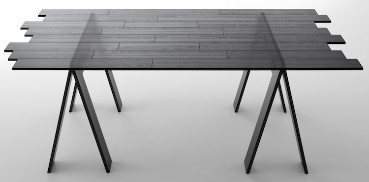 Nendo_transparent_table_1