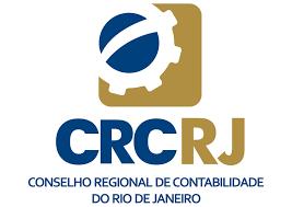 Fisco Fácill – SEFAZ/RJ