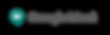 logo_lockup_meet_icon_horizontal.png