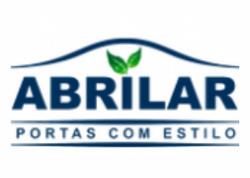 ABRILLAR- 01
