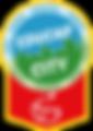 logo_educapcity.png