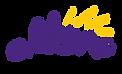 V2-violet-jaune-1.png