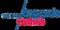 Logo-Festival-Regards-Croisés.png
