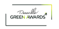 Logo deauvillegreenawards.png