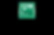bnpp_cardif_bl_v_q.10147.png