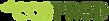 logo_ecoprod-hd.png