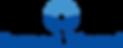 Pernod_Ricard_logo.svg (1).png