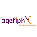 agefiph-logo.png