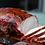 Thumbnail: Smoked Pork Chops