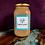 Thumbnail: Artisanal Sauces