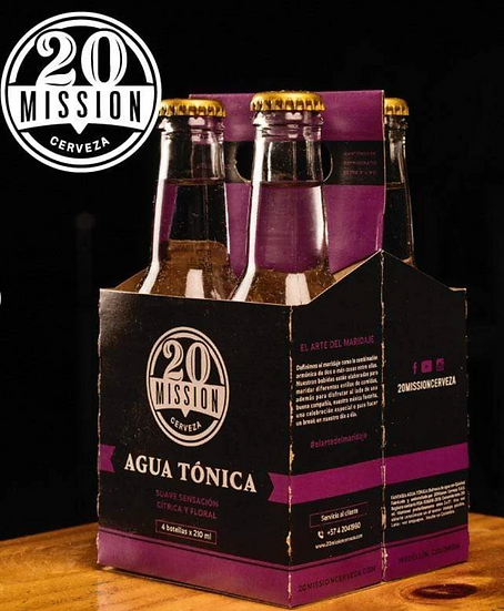 20Mission Tonic