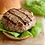 Thumbnail: Turkey Burger