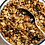 Thumbnail: Granola