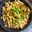 Thumbnail: Tomatillo Chicken