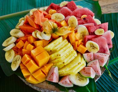 Breakfast Fruti Platter.jpeg