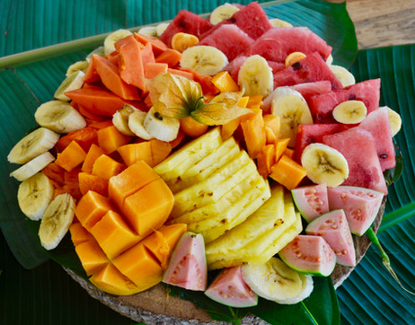 Breakfast Fruti Platter.jpeg
