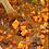 Thumbnail: 3-Bean Chili- Beef or Vegan