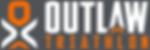 outlaw-triathlon-logo.png