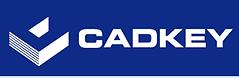 Cadkey Logo.png