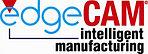 Edge Cam Logo.jpg