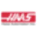 Haas good image logo.png