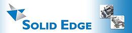 Solid Edge Logo.jpg